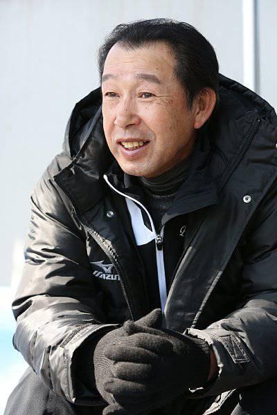 篠塚和典の画像 p1_19