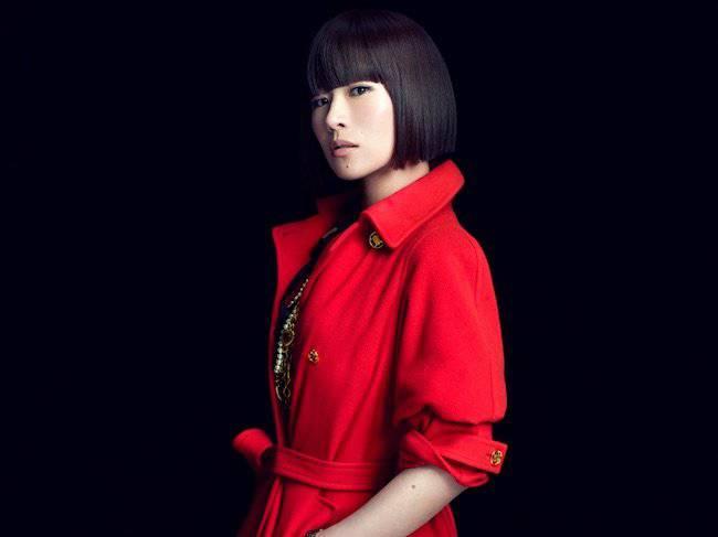 坂元裕二脚本『カルテット』主題歌を椎名林檎が書き下ろし 主要キャスト4人がボーカル担当