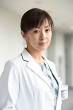 斎藤工、主演作『最上の命医』5...