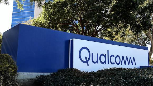Qualcomm、ドイツでのiPhone販売...