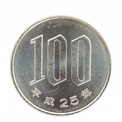韓国人が日本の100円ショップの...