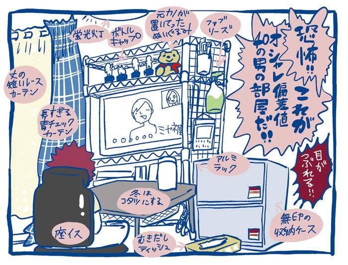 http://contents.gunosy.com/11/23/0da16a37b57c420ba3fc6a62778741a7_content.jpg