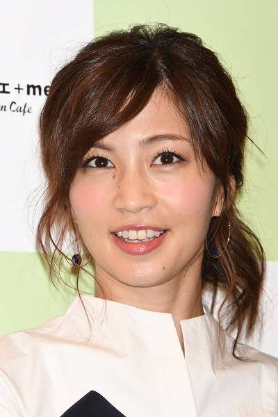 現在、妊娠中のタレントの安田美沙子の夫でファッションデザイナーの下鳥直之氏の不倫を発売中の「週刊文春」(文芸春秋)が報じ、28日、安田と下鳥氏がそれぞれコメント
