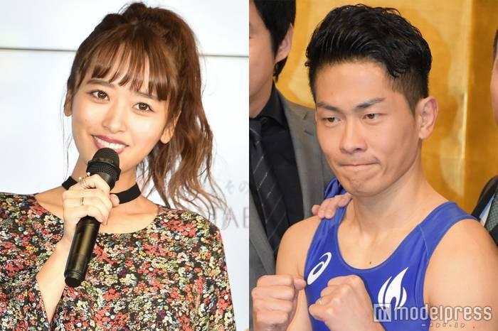 東京五輪レスリングの注目選手、有力選手は?メダ …