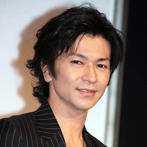 2月1日放送の『ダウンタウンなう』(フジテレビ系)に、俳優の武田真治が出演。実名は伏せたものの、過去に交際していた女優を明かしたことが話題となった。