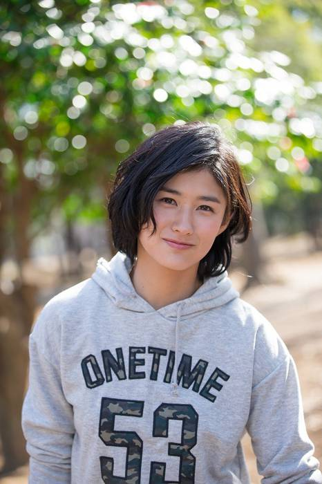 加藤優 (女子野球選手)の画像 p1_9