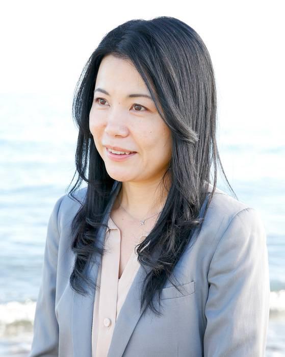 森絵都が10年間「短篇小説」に挑み続けた集大成!最新刊『出会いなおし』