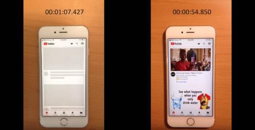 0b9bcd22750c503ebb538242932e953e content - iPhone 6sをバッテリー交換すると動作速度が変わる