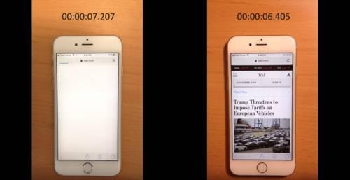 1a85f9d7fe653e75cf7ce6e3ced12e2c content - iPhone 6sをバッテリー交換すると動作速度が変わる