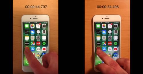 65c63613cab2d5691938bed4f223c450 content - iPhone 6sをバッテリー交換すると動作速度が変わる