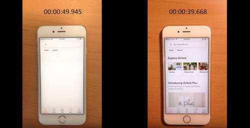 fa14e9ab6e8f3838a84eb5566983aba8 content - iPhone 6sをバッテリー交換すると動作速度が変わる