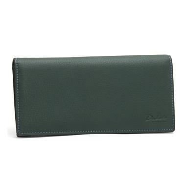 784291d1d670 日本製の上品な雰囲気がある長財布です。丁寧に仕立てられ、国産ならではの上質感があります。カードは16枚も収納できる大容量で、小銭入れも前ポケットに付いている  ...