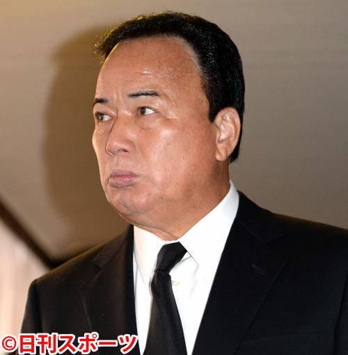 細川たかしの画像 p1_34