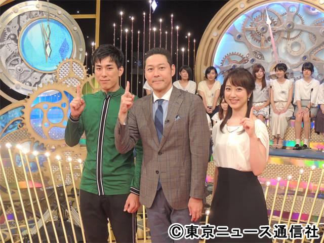 No image 東野幸治「地獄のような番組だが腹をくくる」と宣言。話題のトークバラエティーがレ