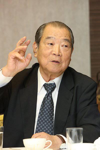 田中角栄、ロッキード事件40年後の「驚愕証言」【後編】