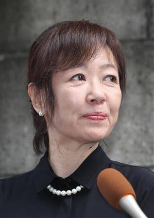 浅田美代子、天国の樹木希林さん...